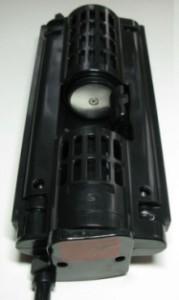 ACW30E15500U