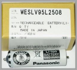 WESLV95L2508