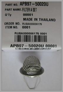 APB97-50020U