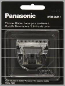 WER9605P