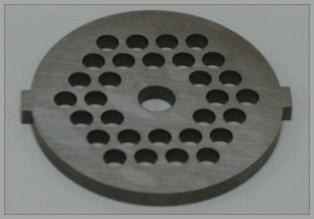 AMM10C-180