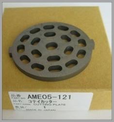 AME05-121