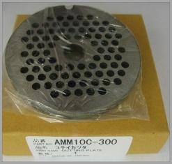 AMM10C-300