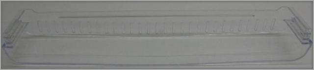 CNRAH-20900G