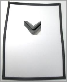 CNRAD-33573T